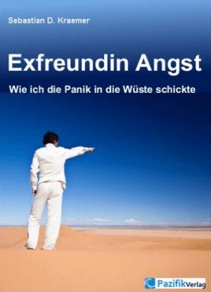 Exfreundin Angst