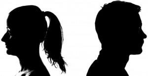 Nach Trennung Beziehung zurückerobern